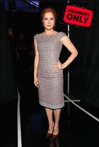 Celebrity Photo: Amy Adams 2021x3000   1.5 mb Viewed 0 times @BestEyeCandy.com Added 3 days ago