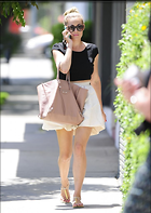 Celebrity Photo: Lauren Conrad 726x1024   106 kb Viewed 7 times @BestEyeCandy.com Added 28 days ago