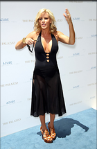 Celebrity Photo: Jenny McCarthy 720x1107   139 kb Viewed 45 times @BestEyeCandy.com Added 37 days ago