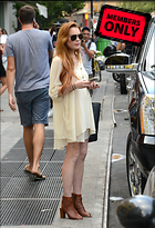 Celebrity Photo: Lindsay Lohan 2457x3600   1.6 mb Viewed 0 times @BestEyeCandy.com Added 33 hours ago