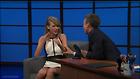 Celebrity Photo: Taylor Swift 1280x720   231 kb Viewed 18 times @BestEyeCandy.com Added 14 days ago