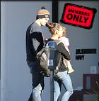 Celebrity Photo: Mila Kunis 2577x2651   1.4 mb Viewed 0 times @BestEyeCandy.com Added 13 days ago