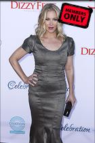 Celebrity Photo: Christina Applegate 2400x3600   1.1 mb Viewed 1 time @BestEyeCandy.com Added 60 days ago