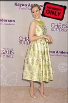 Celebrity Photo: Elizabeth Banks 2000x3000   1.2 mb Viewed 0 times @BestEyeCandy.com Added 50 days ago