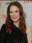 Celebrity Photo: Julianne Moore 785x1024   190 kb Viewed 49 times @BestEyeCandy.com Added 44 days ago
