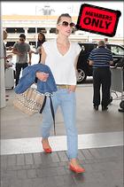 Celebrity Photo: Milla Jovovich 2383x3600   1.2 mb Viewed 1 time @BestEyeCandy.com Added 16 days ago