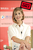 Celebrity Photo: Rosamund Pike 2304x3456   1.6 mb Viewed 1 time @BestEyeCandy.com Added 31 days ago