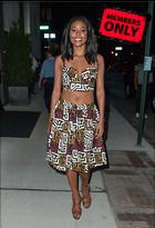 Celebrity Photo: Gabrielle Union 2092x3057   2.7 mb Viewed 0 times @BestEyeCandy.com Added 9 days ago