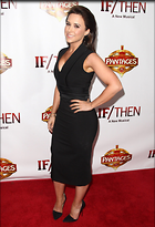 Celebrity Photo: Lacey Chabert 1023x1496   258 kb Viewed 86 times @BestEyeCandy.com Added 50 days ago