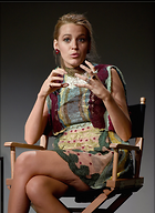 Celebrity Photo: Blake Lively 1462x2000   482 kb Viewed 5 times @BestEyeCandy.com Added 15 days ago