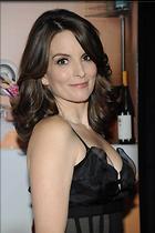 Celebrity Photo: Tina Fey 2100x3150   396 kb Viewed 56 times @BestEyeCandy.com Added 53 days ago