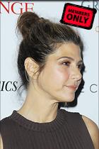 Celebrity Photo: Marisa Tomei 2800x4200   1,093 kb Viewed 0 times @BestEyeCandy.com Added 4 days ago
