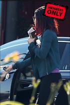 Celebrity Photo: Vanessa Hudgens 2400x3600   2.3 mb Viewed 1 time @BestEyeCandy.com Added 27 days ago