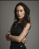 Celebrity Photo: Maggie Q 1600x2000   389 kb Viewed 89 times @BestEyeCandy.com Added 156 days ago