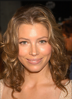 Celebrity Photo: Jessica Biel 1795x2492   649 kb Viewed 39 times @BestEyeCandy.com Added 36 days ago