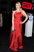Celebrity Photo: Jodie Sweetin 3000x4590   1.5 mb Viewed 0 times @BestEyeCandy.com Added 21 days ago