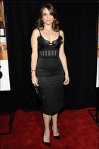 Celebrity Photo: Tina Fey 2100x3150   383 kb Viewed 45 times @BestEyeCandy.com Added 53 days ago