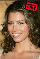 Celebrity Photo: Jessica Biel 2070x3000   2.0 mb Viewed 1 time @BestEyeCandy.com Added 36 days ago