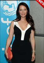 Celebrity Photo: Lucy Liu 2071x3000   400 kb Viewed 10 times @BestEyeCandy.com Added 11 days ago