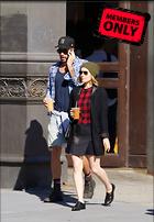 Celebrity Photo: Kate Mara 2329x3368   2.0 mb Viewed 0 times @BestEyeCandy.com Added 6 days ago