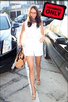 Celebrity Photo: Jordana Brewster 2400x3600   1,053 kb Viewed 1 time @BestEyeCandy.com Added 13 days ago