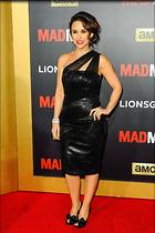 Celebrity Photo: Lacey Chabert 1597x2400   711 kb Viewed 77 times @BestEyeCandy.com Added 134 days ago