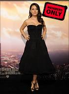 Celebrity Photo: Mila Kunis 2550x3475   1,043 kb Viewed 0 times @BestEyeCandy.com Added 5 days ago