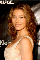 Celebrity Photo: Jessica Biel 2400x3600   482 kb Viewed 31 times @BestEyeCandy.com Added 36 days ago