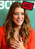 Celebrity Photo: Kate Walsh 2572x3600   2.3 mb Viewed 1 time @BestEyeCandy.com Added 12 days ago
