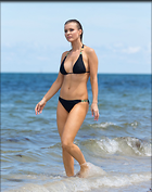 Celebrity Photo: Joanna Krupa 1280x1620   164 kb Viewed 21 times @BestEyeCandy.com Added 16 days ago