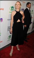 Celebrity Photo: Anne Heche 2550x4275   683 kb Viewed 37 times @BestEyeCandy.com Added 48 days ago