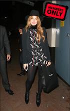 Celebrity Photo: Lindsay Lohan 4140x6600   1.3 mb Viewed 0 times @BestEyeCandy.com Added 5 days ago