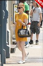 Celebrity Photo: Kate Mara 2400x3660   895 kb Viewed 4 times @BestEyeCandy.com Added 5 days ago