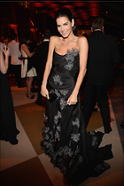 Celebrity Photo: Angie Harmon 1664x2500   336 kb Viewed 24 times @BestEyeCandy.com Added 45 days ago