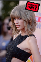Celebrity Photo: Taylor Swift 3280x4928   2.4 mb Viewed 8 times @BestEyeCandy.com Added 39 days ago