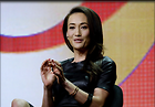 Celebrity Photo: Maggie Q 3000x2088   713 kb Viewed 30 times @BestEyeCandy.com Added 156 days ago