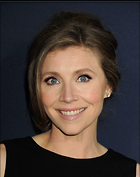 Celebrity Photo: Sarah Chalke 2550x3217   893 kb Viewed 23 times @BestEyeCandy.com Added 55 days ago