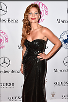 Celebrity Photo: Candace Cameron 680x1024   186 kb Viewed 26 times @BestEyeCandy.com Added 110 days ago