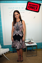 Celebrity Photo: Lacey Chabert 3720x5640   2.3 mb Viewed 0 times @BestEyeCandy.com Added 41 days ago