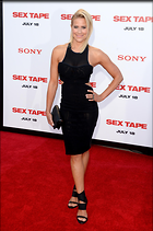 Celebrity Photo: Brittany Daniel 1993x3000   486 kb Viewed 17 times @BestEyeCandy.com Added 91 days ago