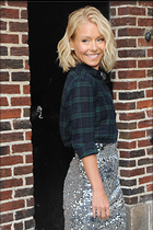 Celebrity Photo: Kelly Ripa 2100x3150   471 kb Viewed 17 times @BestEyeCandy.com Added 14 days ago