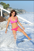 Celebrity Photo: Brooke Burke 2400x3600   572 kb Viewed 83 times @BestEyeCandy.com Added 58 days ago