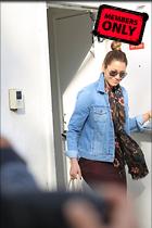 Celebrity Photo: Jessica Biel 3264x4896   1.3 mb Viewed 0 times @BestEyeCandy.com Added 12 days ago