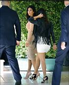Celebrity Photo: Kourtney Kardashian 840x1024   174 kb Viewed 33 times @BestEyeCandy.com Added 127 days ago
