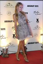 Celebrity Photo: Paris Hilton 2835x4252   788 kb Viewed 47 times @BestEyeCandy.com Added 15 days ago