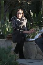 Celebrity Photo: Milla Jovovich 3456x5184   735 kb Viewed 27 times @BestEyeCandy.com Added 21 days ago