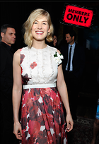 Celebrity Photo: Rosamund Pike 2540x3697   2.1 mb Viewed 2 times @BestEyeCandy.com Added 25 days ago
