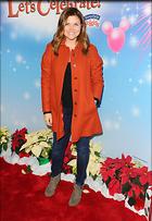Celebrity Photo: Tiffani-Amber Thiessen 2400x3476   965 kb Viewed 44 times @BestEyeCandy.com Added 64 days ago