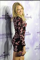 Celebrity Photo: Jewel Kilcher 2019x3000   648 kb Viewed 41 times @BestEyeCandy.com Added 17 days ago