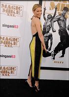 Celebrity Photo: Elizabeth Banks 2850x4040   896 kb Viewed 14 times @BestEyeCandy.com Added 50 days ago